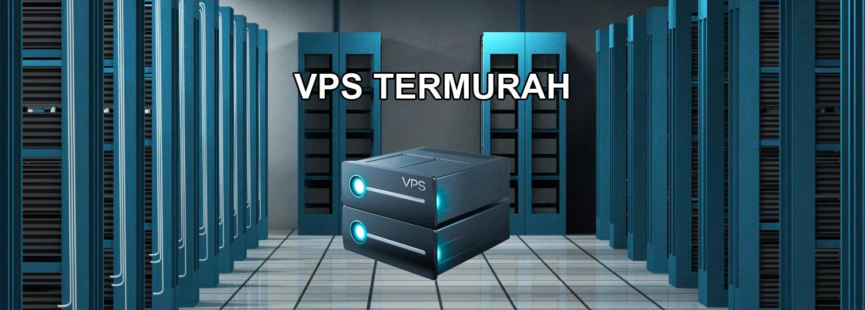 http://vpstermurah.net/
